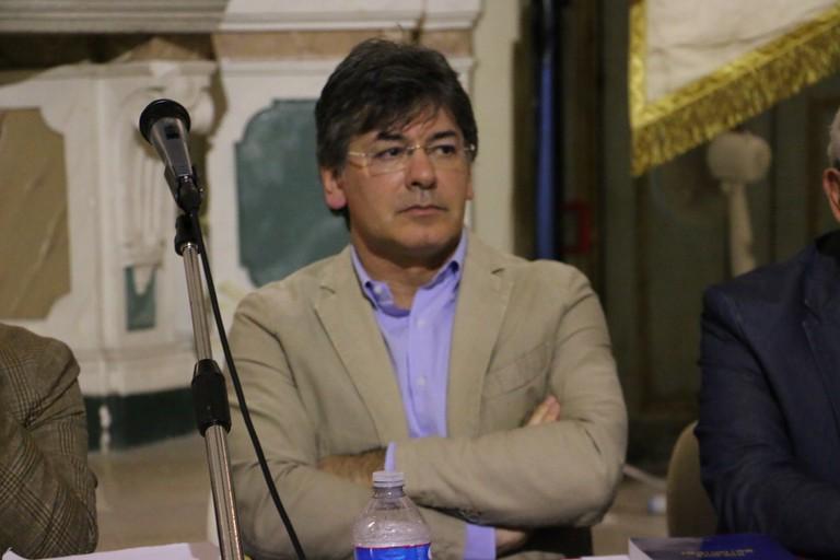 Angelo Pedone