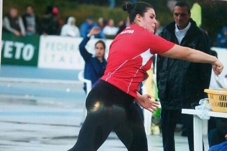 Anna Musci