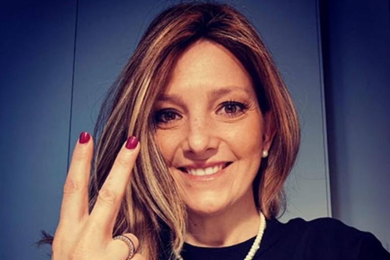 Antonella Dell'Olio