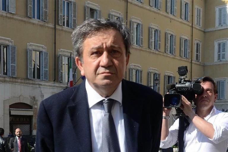 Crac Divina Provvidenza, 18 rinvii a giudizio: c'è anche il senatore Azzollini