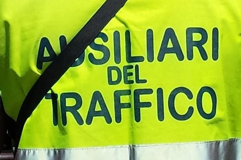 Ausiliari del traffico (repertorio)