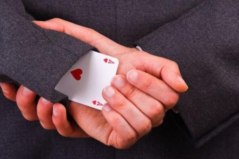 baro carte