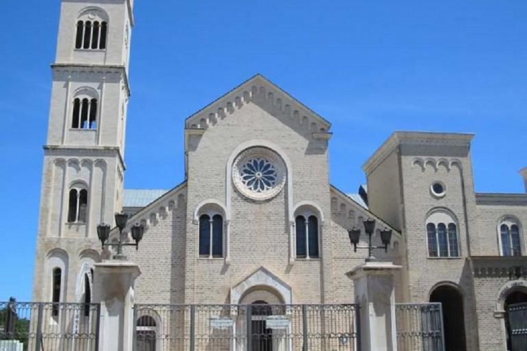 Basilica di San Giuseppe