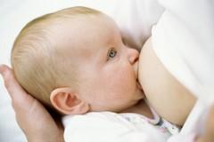 Meglio il latte materno, anche Bisceglie nell'iniziativa dei consultori Asl