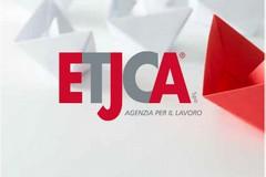 ETJCA seleziona operatori di sportello per la Banca dell'Alta Murgia credito cooperativo filiale di Bisceglie