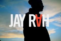 Ci vuole orecchio - Jay Rah