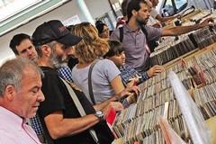 Apulia hifi show: fervono i preparativi per la quarta edizione