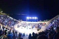 """L'orchestra della Provincia Bat strappa applausi in """"Notte da Oscar"""""""