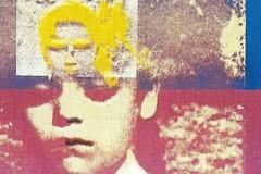 Avvistamenti omaggia l'arte di Paolo Gioli