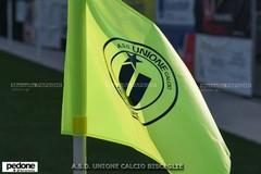 """Unione in campo al """"Di Liddo"""" col Team Orta Nova"""