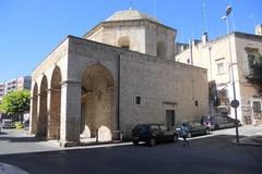 Palio della Quercia, le squadre protagoniste: Santa Maria Madre della Misericordia