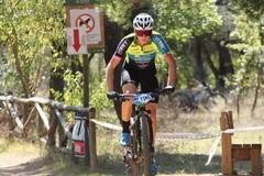 Daniele De Feudis vince il Challenge Xco Puglia