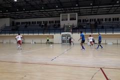 Il Fùtbol Cinco espugna Altamura