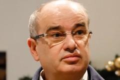 Positivi al Covid deceduti in Puglia, Fratelli d'Italia: «Lopalco dà i numeri (dimenticati)»