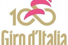 Giro d'Italia, scuole chiuse sabato 13 maggio