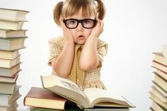 """Seminario sui disturbi dell'apprendimento presso la """"Riccardo Monterisi"""""""