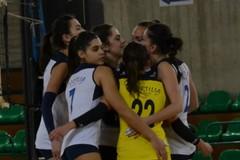 Sportilia vuole la seconda vittoria
