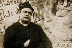 Miracolo a Santa Helena in Brasile, verso la beatificazione di un sacerdote della diocesi di Trani-Barletta-Bisceglie