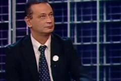 Lino Ricchiuti: «Gli acquisti natalizi facciamoli a Bisceglie»