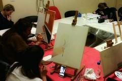 Al laboratorio urbano ripartono i PerCorsi Artistici