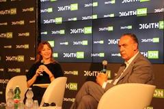Intervista a Giovanni Legnini