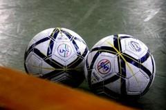 Futbol Cinco Bisceglie, il programma delle amichevoli precampionato