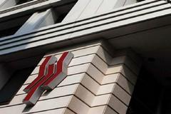 Banca Popolare di Bari: il Comitato azionisti si rivolge alla banca, al governo Conte e alle autorità di vigilanza