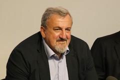 """Michele Emiliano fra gli ospiti del forum Riada """"L'impresa si fa, non si racconta"""""""