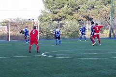 Fùtbol Cinco ospite del Cus Bari in attesa della Final Four di Coppa