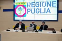 Presentati i risultati del Programma Nazionale Esiti: migliora la sanità pugliese