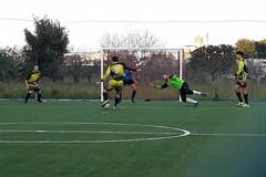 Il Futbol Cinco Bisceglie ufficializza gli arrivi di Cassanelli, Di Benedetto e Garofoli
