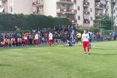 Fùtbol Cinco sconfitto di misura nella finalissima playoff Serie C2