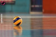Serie C, chiusura di regular season con lo scontro Star Volley-Sportilia