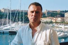 Bisceglie e il degrado sociale, le riflessioni dello psicologo Gianni Ferrucci