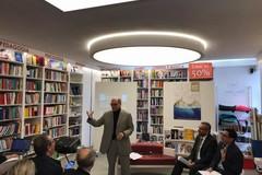 Superprogramma per il Teatro Garibaldi: oltre cinquanta appuntamenti nella nuova stagione