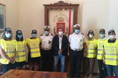 Polizia Locale, assunti nuovi agenti a tempo determinato