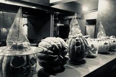 Martedì da brivido: cosa fare a Bisceglie nella notte di Halloween