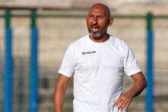 """Il Nola passa al """"Ventura"""", Bisceglie eliminato dalla Coppa Italia"""