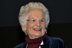 Liliana Segre compie 91 anni, gli auguri del Sindaco Angarano