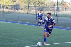 Parte il campionato di C1, impegno casalingo per il Futbol Cinco