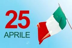 Festa della Liberazione, il calendario delle iniziative