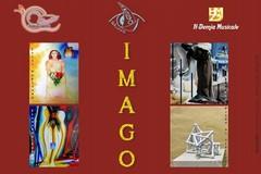 Imago, in mostra il nuovo gruppo di creativi del sapere