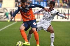 Il Bisceglie pesca in Ligue 1: preso Albert Rafetraniaina