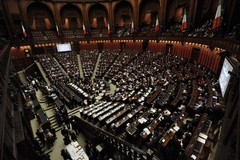 Referendum costituzionale sul taglio dei parlamentari, raccolta firme anche a Bisceglie