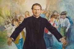 Scout, scuola e oratori festeggiano San Giovanni Bosco