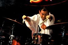 Bisceglie Jazz Festival, Mario Rosini e Israel Varela per la seconda giornata