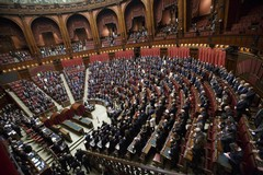 D'Ambrosio parla alla Camera in favore degli agricoltori pugliesi: «Adesso servono i fatti»