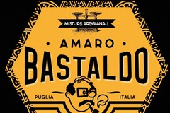 Bastaldo, un amaro made in Bisceglie