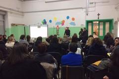 Dsa e Bes, grande partecipazione all'incontro informativo rivolto a docenti e genitori