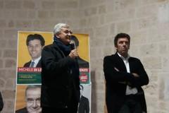 Massimo D'Alema: «Siamo l'alternativa al voto di protesta»